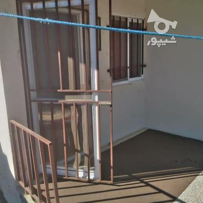 فروش ویلا ییلاقی چلاو 100 متر در آمل در گروه خرید و فروش املاک در مازندران در شیپور-عکس7