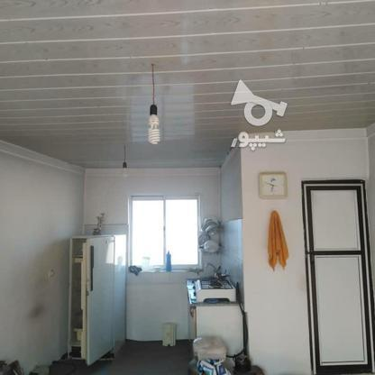 فروش ویلا ییلاقی چلاو 100 متر در آمل در گروه خرید و فروش املاک در مازندران در شیپور-عکس6