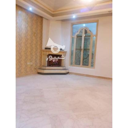 واحد62متری فلکه اول تهرانپارس در گروه خرید و فروش املاک در تهران در شیپور-عکس10