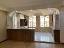 فروش آپارتمان 71 متر در بلوار فردوس غرب در شیپور