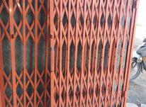 درب آکادیونی در شیپور-عکس کوچک