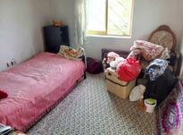 فروش خانه 80 متر سند دار 2 خواب در چالوس در شیپور-عکس کوچک