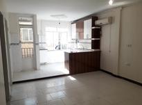 فروش آپارتمان 60 متر در مارلیک  دیپلمات ** در شیپور-عکس کوچک