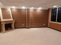 اجاره آپارتمان 400 متر در فرمانیه در شیپور-عکس کوچک