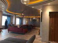آپارتمان 250 متری استخردار با ویو ابدی دریا در بابلسر در شیپور-عکس کوچک