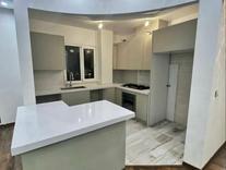 اجاره آپارتمان 350 متر در ولنجک در شیپور