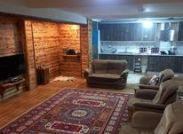 خانه دربستی 90 متری شیک در حسین آباد در شیپور-عکس کوچک