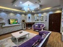 فروش آپارتمان 108 متر در گلشهر مهرویلا درختی  در شیپور