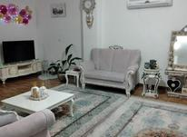 فروش فوری آپارتمان با مستاجر در انتهای هفت تیر نوشهر در شیپور-عکس کوچک