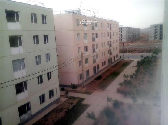 کیسون تک خواب 58 متری پیش فروش  در گروه خرید و فروش املاک در تهران در شیپور-عکس2