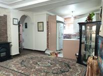 فروش آپارتمان 72 متری سندی در 350 متری در شیپور-عکس کوچک