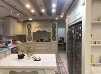 فروش آپارتمان 210 متر در طوبی در شیپور-عکس کوچک