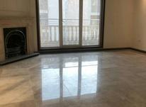 اجاره آپارتمان 300 متر تکواحدی پاسداران در شیپور-عکس کوچک