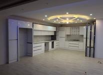فروش خانه 550 متر در گلباد در شیپور-عکس کوچک