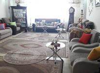 فروش آپارتمان تک واحده 121 متر در دانشکده در شیپور-عکس کوچک