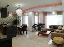 فروش   آپارتمان   106   متر   در   سرخرود در شیپور-عکس کوچک