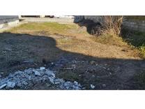 فروش زمین مسکونی 208 متر در محدوده شهری تنکابن در شیپور