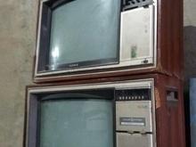 فروش تلویزیون چوبی سونی در شیپور