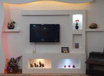 فروش آپارتمان طبقه اول شیک  88 متر  در شیپور-عکس کوچک