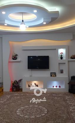 فروش آپارتمان طبقه اول شیک  88 متر  در گروه خرید و فروش املاک در گیلان در شیپور-عکس2