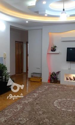 فروش آپارتمان طبقه اول شیک  88 متر  در گروه خرید و فروش املاک در گیلان در شیپور-عکس6
