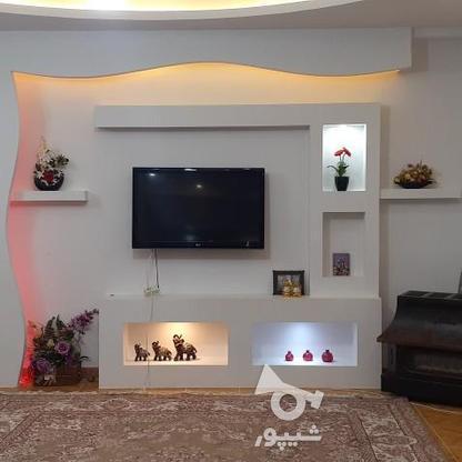 فروش آپارتمان طبقه اول شیک  88 متر  در گروه خرید و فروش املاک در گیلان در شیپور-عکس1