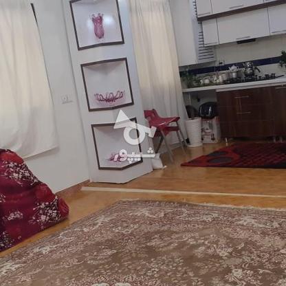 فروش آپارتمان طبقه اول شیک  88 متر  در گروه خرید و فروش املاک در گیلان در شیپور-عکس3