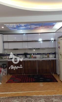فروش آپارتمان طبقه اول شیک  88 متر  در گروه خرید و فروش املاک در گیلان در شیپور-عکس5