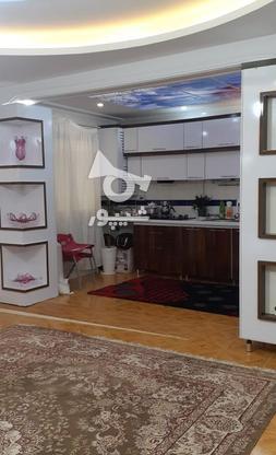 فروش آپارتمان طبقه اول شیک  88 متر  در گروه خرید و فروش املاک در گیلان در شیپور-عکس4