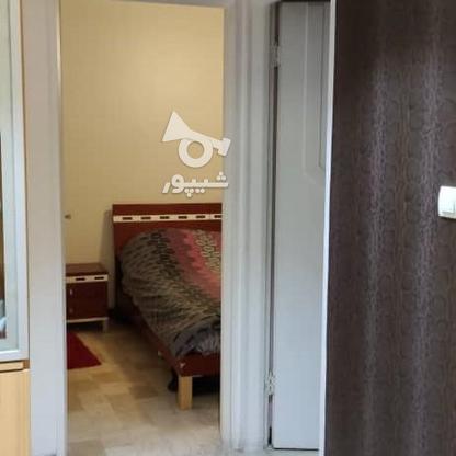 فروش آپارتمان 200 متر در شهرک غرب در گروه خرید و فروش املاک در تهران در شیپور-عکس7