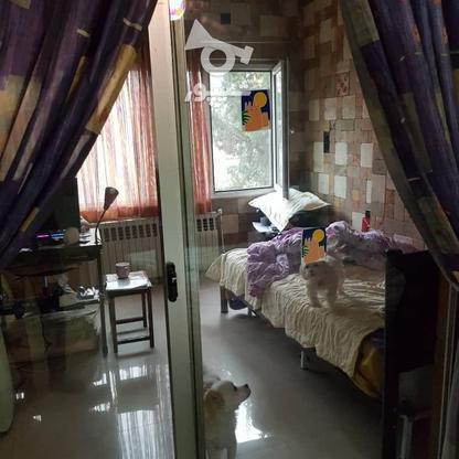 فروش آپارتمان 200 متر در شهرک غرب در گروه خرید و فروش املاک در تهران در شیپور-عکس8
