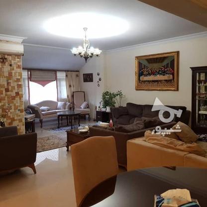 فروش آپارتمان 200 متر در شهرک غرب در گروه خرید و فروش املاک در تهران در شیپور-عکس1