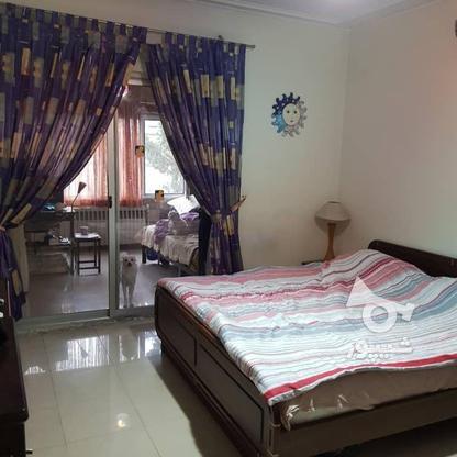 فروش آپارتمان 200 متر در شهرک غرب در گروه خرید و فروش املاک در تهران در شیپور-عکس9