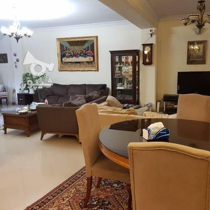 فروش آپارتمان 200 متر در شهرک غرب در گروه خرید و فروش املاک در تهران در شیپور-عکس10