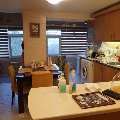 فروش آپارتمان 200 متر در شهرک غرب در گروه خرید و فروش املاک در تهران در شیپور-عکس6