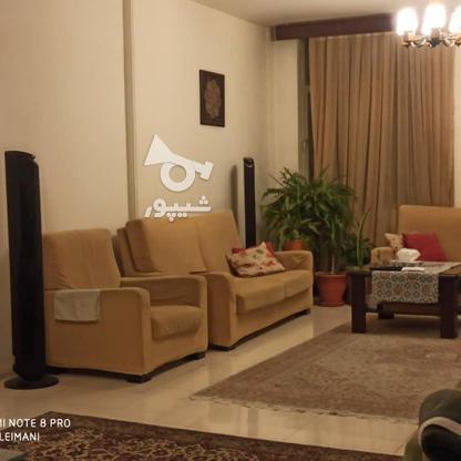 فروش آپارتمان 200 متر در شهرک غرب در گروه خرید و فروش املاک در تهران در شیپور-عکس2