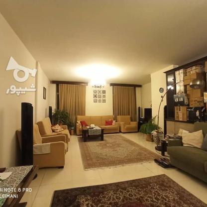 فروش آپارتمان 200 متر در شهرک غرب در گروه خرید و فروش املاک در تهران در شیپور-عکس3