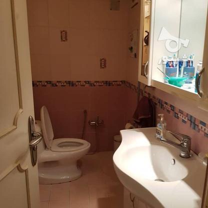 فروش آپارتمان 200 متر در شهرک غرب در گروه خرید و فروش املاک در تهران در شیپور-عکس4
