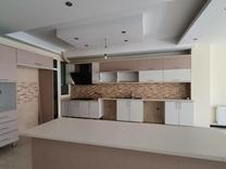 اجاره آپارتمان 155 متر در گوهردشت-فاز3 در شیپور