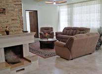 فروش آپارتمان 300 متر در آزادگان در شیپور-عکس کوچک