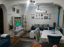 فروش آپارتمان طبقه اول  83 متر در لنگرود در شیپور-عکس کوچک