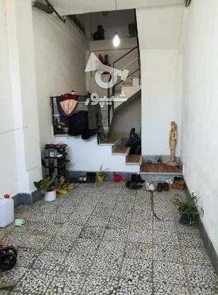 فروش آپارتمان طبقه اول  83 متر در لنگرود در گروه خرید و فروش املاک در گیلان در شیپور-عکس12