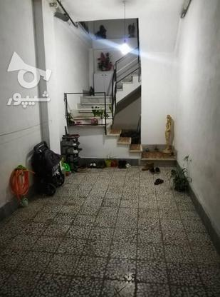 فروش آپارتمان طبقه اول  83 متر در لنگرود در گروه خرید و فروش املاک در گیلان در شیپور-عکس11