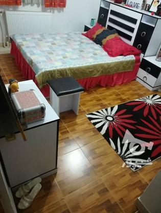 فروش آپارتمان طبقه اول  83 متر در لنگرود در گروه خرید و فروش املاک در گیلان در شیپور-عکس13