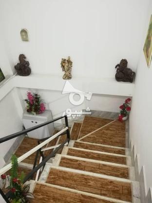 فروش آپارتمان طبقه اول  83 متر در لنگرود در گروه خرید و فروش املاک در گیلان در شیپور-عکس8