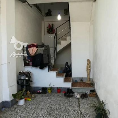 فروش آپارتمان طبقه اول  83 متر در لنگرود در گروه خرید و فروش املاک در گیلان در شیپور-عکس7