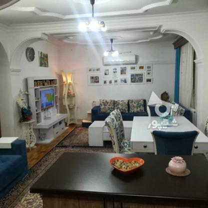 فروش آپارتمان طبقه اول  83 متر در لنگرود در گروه خرید و فروش املاک در گیلان در شیپور-عکس2