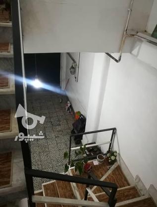 فروش آپارتمان طبقه اول  83 متر در لنگرود در گروه خرید و فروش املاک در گیلان در شیپور-عکس14