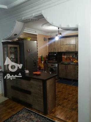 فروش آپارتمان طبقه اول  83 متر در لنگرود در گروه خرید و فروش املاک در گیلان در شیپور-عکس5