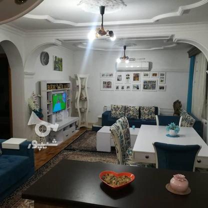 فروش آپارتمان طبقه اول  83 متر در لنگرود در گروه خرید و فروش املاک در گیلان در شیپور-عکس1